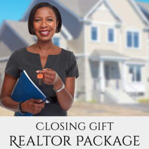 Realtor Packages