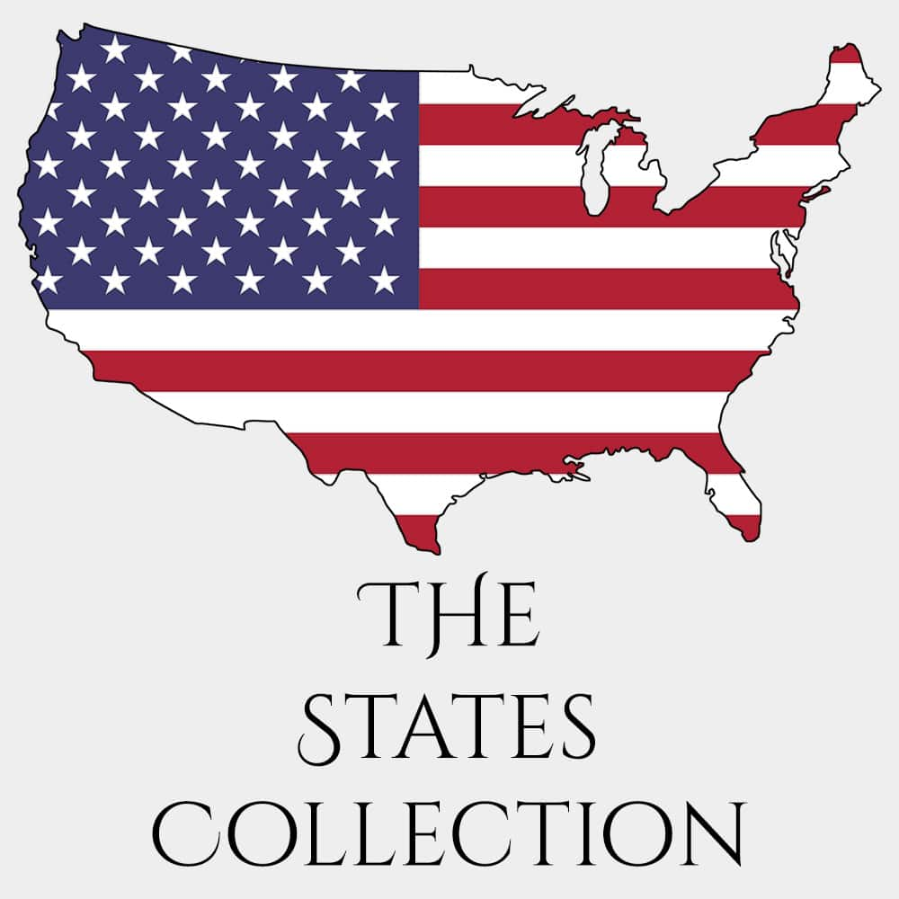 The States Collection